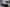 7840 S 24th Court,Lincoln,NE 68512