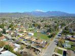 12669 Serrano Drive,Yucaipa,CA 92399