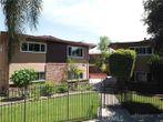 1409 W Lingan Lane,Santa Ana,CA 92704