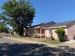 5911 63rd Street,Sacramento,CA 95824