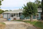 34835 AVENUE D,Yucaipa,CA 92399