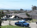 264 N 7th Street,Grover Beach,CA 93433