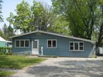 1311 S 19TH Street,Grand Forks,ND 58201
