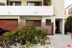 1331 ROXBURY Drive #2,Los Angeles,CA 90035