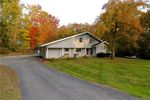 33 Fieldstone Drive,SHELTON,CT 6484