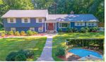 5 Wedgewood Drive,Easton,CT 6612
