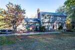 128 Old Town Farm Road,Woodbury,CT 6798