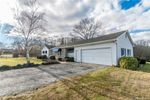 23 Maple Court,Waterford,CT 6385