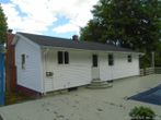 9 Clark Place,Waterford,CT 6375