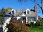 5 Skyline Terrace,Danbury,CT 6810