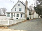 34 Grove Street,New London,CT 6320