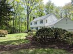 25 Hidden Meadow Road,Weston,CT 6883