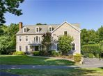 29 Sunnyview Drive,Redding,CT 6896