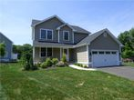 365 Allentown Road #37,Bristol,CT 6010