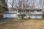 43 Benson Drive,Danbury,CT 6810