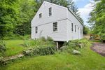 322 Old Town Farm Road,Woodbury,CT 6798