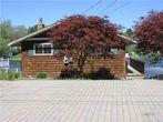 104 Shore Drive,Winchester,CT 6098