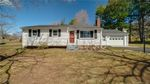 23 Toad Ridge Road,Middlefield,CT 6455