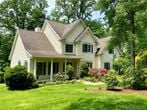 3 Larch Drive,Danbury,CT 6810