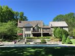 6 Guardhouse Drive,Redding,CT 6896