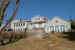 28 Windmill Road,New Fairfield,CT 6812