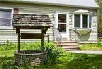 16 Brook Street,Waterford,CT 6385
