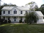 9 White Oak Lane,Waterford,CT 6375