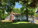 28 Seagrave Street,Danielson,CT 6239