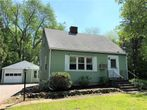 123 Spithead Road,Waterford,CT 6385