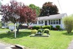 66 Leon Road,Bristol,CT 6010