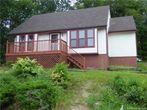 189 Chipper Road,Waterbury,CT 6704