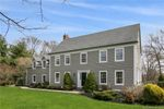 21 Westwood Drive,Waterford,CT 6385
