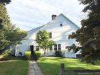 547 Flanders Road,Woodbury,CT 6798