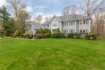55 Old Stonewall Road,Easton,CT 6612