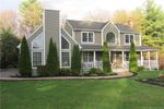 130 Babbling Brook Road,Torrington,CT 6790