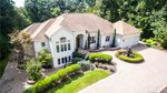 23 Twin Lakes Drive,Waterford,CT 6385
