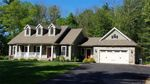 46 Juniper Way,Danielson,CT 6234