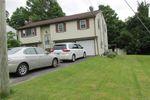 283 Gilbert Avenue,Winchester,CT 6098