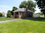 51 Miner Avenue,Waterford,CT 6385