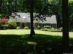 103 Harvest Woods Road,Middlefield,CT 6481