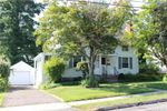 4 Seeley Street,Danbury,CT 6810