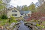 45 Wyldewood Road,Easton,CT 6612