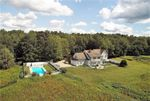 2 Charlie Hill Road,Redding,CT 6896