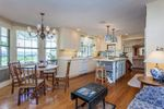 1 Mallory Brook Road,WASHINGTON,CT 6793