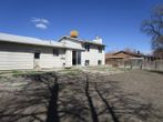 2897 DARLA DR,Grand Junction,CO 81506