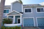 906 Harbour House,Indian Rocks Beach,AL 33785