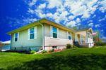 400 E Hill Street,Hooper,NE 68031