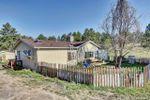 40571 Topaz Drive,Deer Trail,CO 80105