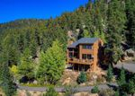 30651 Kings Valley,Elk Groverove,CO 80433