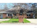 2693 Whispering Pine Drive,Montgomery,AL 36116